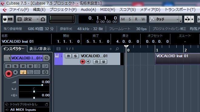 Vec1_2